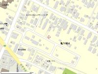 亀ヶ崎map.gif