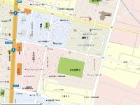 日の出町地図.gif