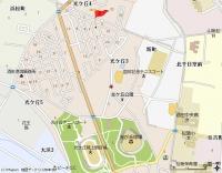 光ヶ丘広域Map.gif